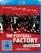 The Football Factory Blu-ray