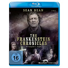 The-Frankenstein-Chronicles-Die-komplette-2-Staffel-DE.jpg
