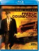 French Connection (ES Import ohne dt. Ton) Blu-ray
