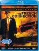 French Connection (ZA Import) Blu-ray
