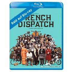 The-French-Dispatch-draft-DE.jpg