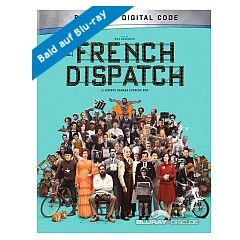 The-French-Dispatch-draft-US-Import.jpg