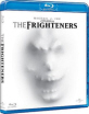 The Frighteners (HK Import) Blu-ray