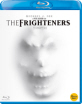 The Frighteners (KR Import) Blu-ray