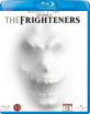 The Frighteners (SE Import) Blu-ray