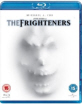 The Frighteners (UK Import ohne dt. Ton) Blu-ray