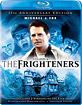 The Frighteners (US Import ohne dt. Ton) Blu-ray