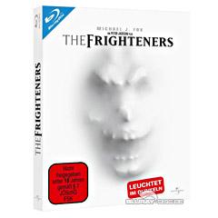 The-Frighteners.jpg