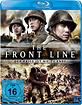 The Front Line - Der Krieg ist nie zu Ende Blu-ray