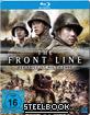 The Front Line - Der Krieg ist nie zu Ende (Limited Steelbook Edition)