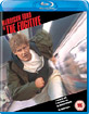 The Fugitive (UK Import)