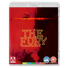 The-Fury-1978-UK.jpg