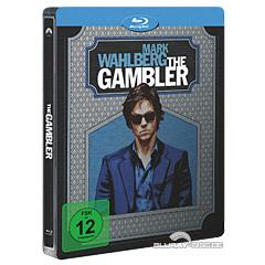 The-Gambler-2014-Steelbook-DE.jpg
