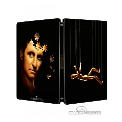 The-Game-Zavvi-Exclusive-Limited-Edition-Steelbook-UK.jpg