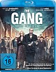 The Gang - Auge um Auge Blu-ray