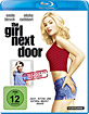 The Girl Next Door (2004) (Neuauflage)