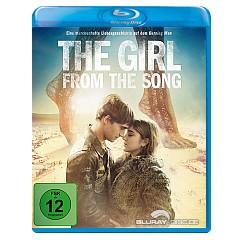 The-Girl-from-the-Song-DE.jpg