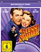 The Glenn Miller Story (Masterpieces of Cinema Collection) (Limited Edition) Blu-ray