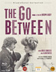The Go Between - StudioCanal Collection im Digibook (DK Import) Blu-ray