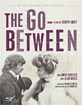The Go Between - StudioCanal Collection im Digibook (NL Import) Blu-ray
