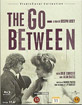 The Go Between - StudioCanal Collection im Digibook (NO Import) Blu-ray