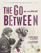 The Go Between - StudioCanal Collection im Digibook (SE Import) Blu-ray