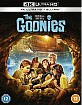 The-Goonies-4K-UK-Import_klein.jpg