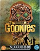 The-Goonies-4K-Zavvi-Slip-Case-Steelbook-UK-Import_klein.jpg