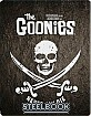The-Goonies-4K-Zavvi-Steelbook-UK-Import_klein.jpg