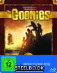The Goonies (Limited Steelbook Edition) Blu-ray