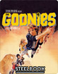 The Goonies - Zavvi Exclusive Limited Edition Steelbook (UK Import ohne dt. Ton)
