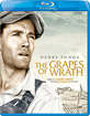 The Grapes of Wrath (US Import) Blu-ray