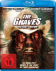 The Graves (Special Edition) Blu-ray
