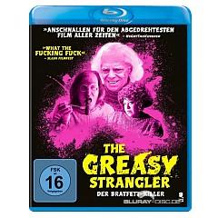 The-Greasy-Strangler-Der-Bratfett-Killer-DE.jpg