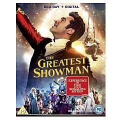 The-Greatest-Showman-2017-UK-Import.jpg
