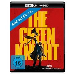 The-Green-Knight-2021-4K-draft-DE.jpg