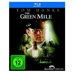 The-Green-Mile-15th-Anniversary-DE.jpg