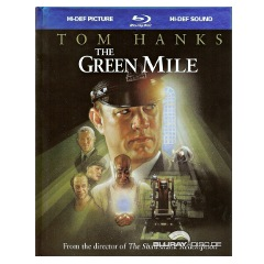 The-Green-Mile-Collectors-Book-US.jpg