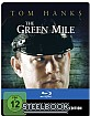 The Green Mile (Limited Steelbook Edition) Blu-ray