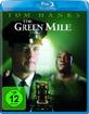 The Green Mile - In Folie verschweißt! - Überweisung oder gebührenlos: PayPal For Friends!