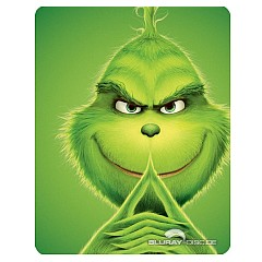 The-Grinch-2018-3D-Steelbook-CZ-Import.jpg