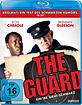 The Guard - Ein Ire sieht schwarz Blu-ray