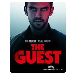 The-Guest-2014-Steelbook-UK.jpg