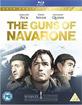 The Guns of Navarone (UK Import) Blu-ray