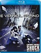 E venne il giorno (IT Import) Blu-ray