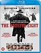 The Hateful Eight (NL Import ohne dt. Ton)