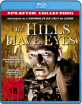 The-Hills-Have-Eyes-1977-Splatter-Collection-DE_klein.jpg