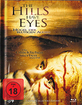 The-Hills-have-Eyes-Media-Book-B-DE_klein.jpg