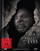 The-Hills-have-Eyes-Media-Book-C-DE_klein.jpg