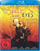 The Hills have Eyes - Die Trilogie Blu-ray